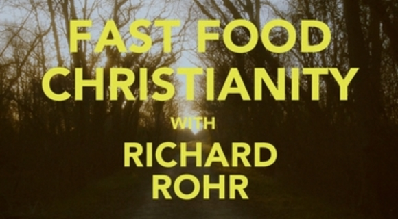 Preview_fast_food_christianity