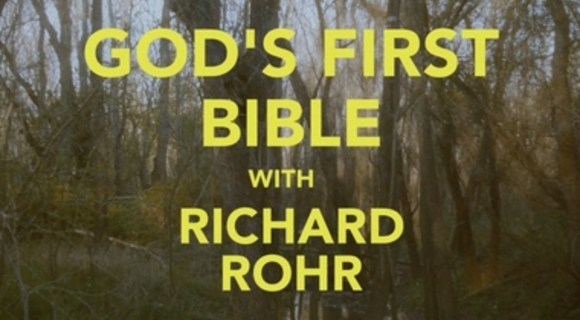 Preview_god_s_first_bible