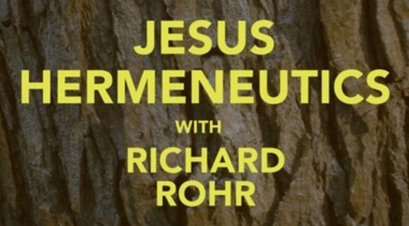 Preview_jesus_hermeneutics