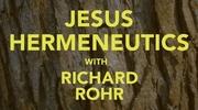 Jesus Hermeneutic