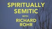 Spiritually Semitic