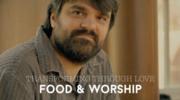 Food and Worship