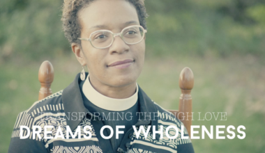 Dreams of Wholeness