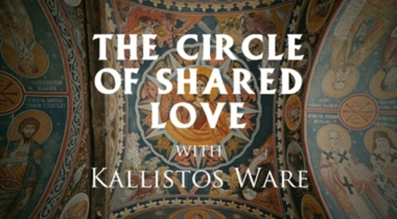 Preview_a_circle_of_shared_love