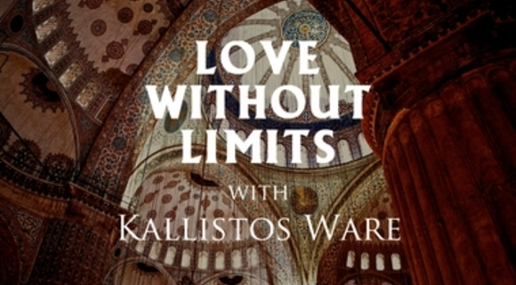 Preview_love_without_limits