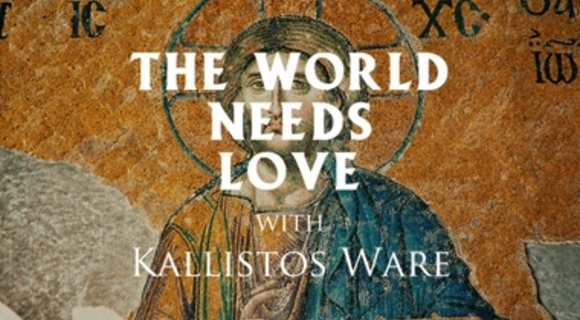 Preview_the_world_needs_love