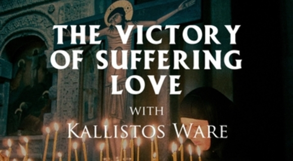 Preview_the_victory_of_suffeing_love
