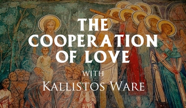 The Cooperation of Love