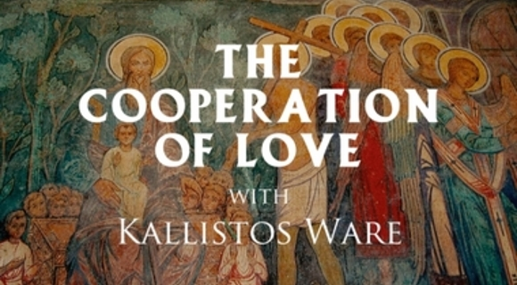 Preview_the_cooperation_of_love