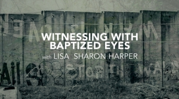 Preview_witnessing_with_baptized_eyes