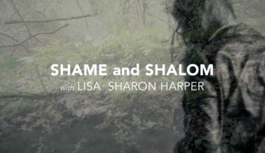 Shame Vs. Shaloam