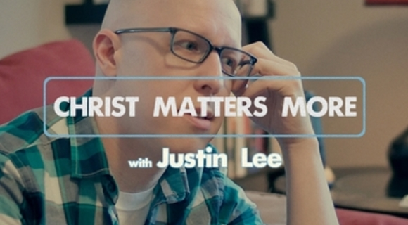 Preview_christ_matters_more