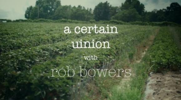 Preview_a_certain_union