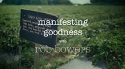 Manifesting Goodness