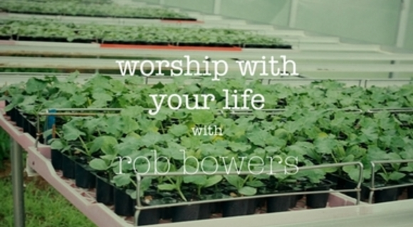 Preview_worship_with_your_life