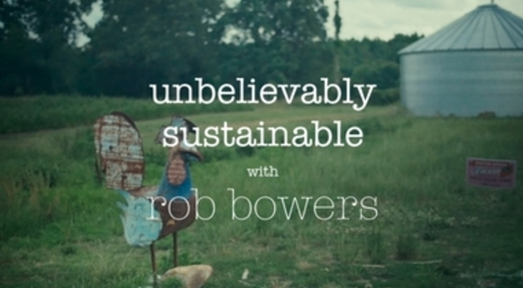 Preview_unbelievably_sustainable