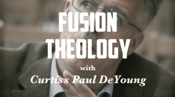 Preview_fusion_theology