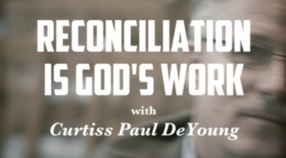 Preview_reconciliation_is_god_s_work