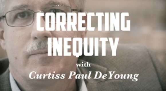 Preview_correcting_inequity