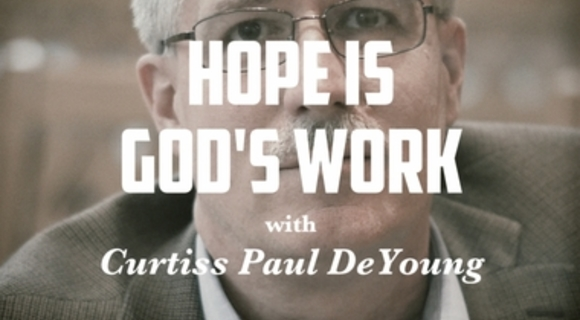 Preview_hope_is_god_s_work