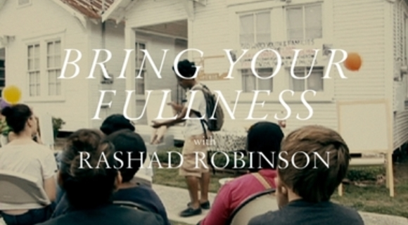 Preview_bring_your_fullness