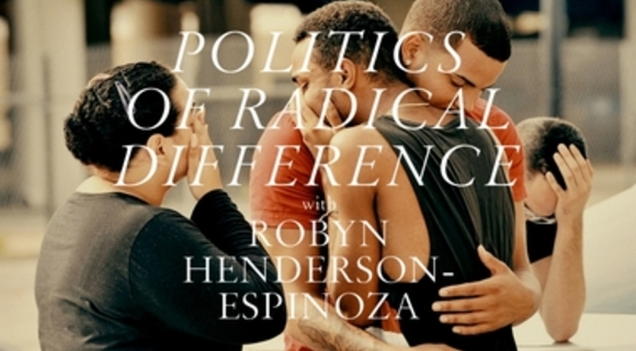 Preview_politics_of_radical_difference