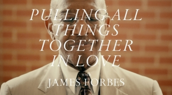 Preview_pulling_all_things_together_in_love