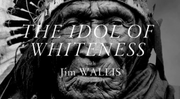 Preview_the_idol_of_whiteness