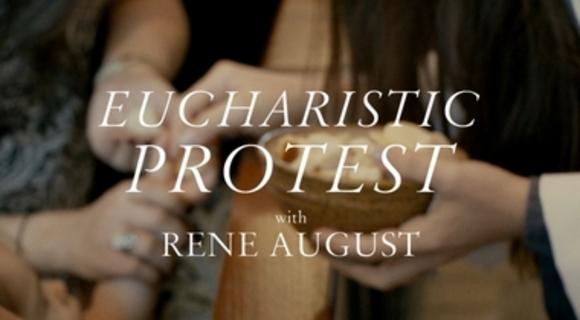 Preview_eucharistic_protest