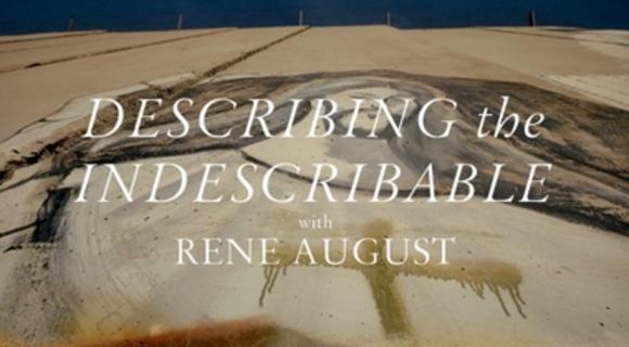 Preview_describing_with_rene