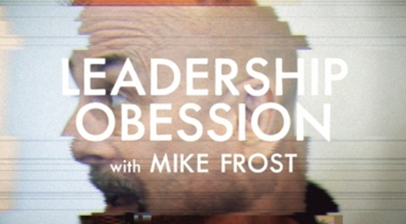 Preview_leadership_obsession