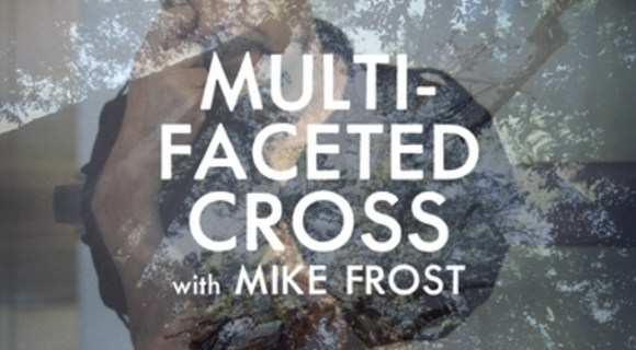 Preview_multi_faceted_cross