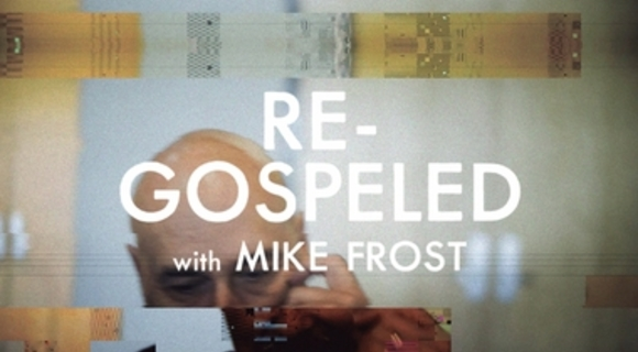 Preview_re_gospeled