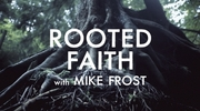 Rooted Faith