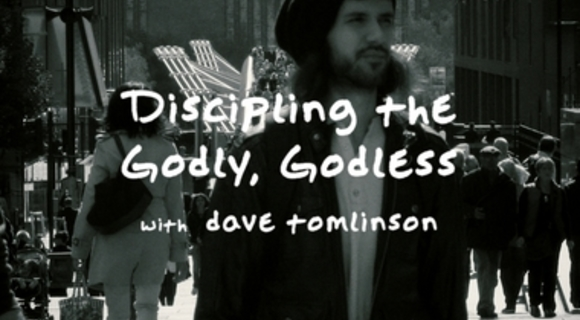 Preview_descipling_the_godly_godless