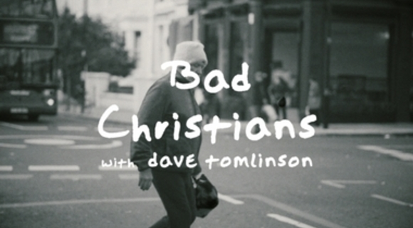 Preview_bad_christians