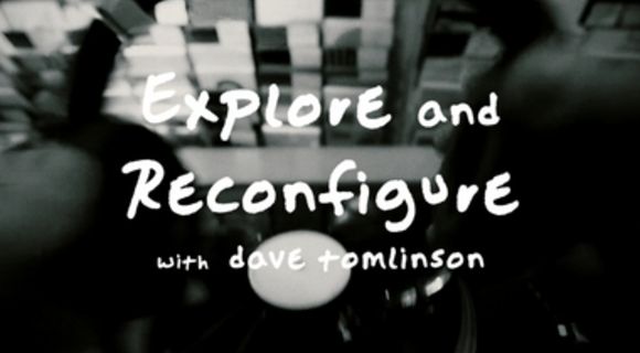 Preview_explore_and_reconfigure