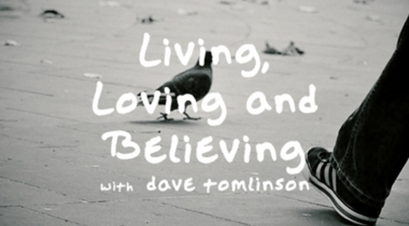 Preview_living_loving_and_believing