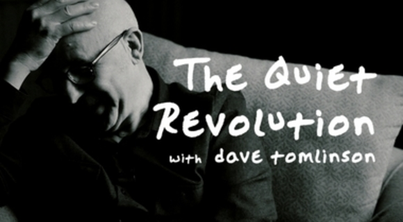 Preview_the_quiet_revolution