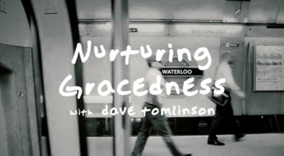 Preview_nurturing_gracedness