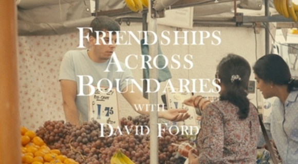 Preview_friendships_across_boundaries