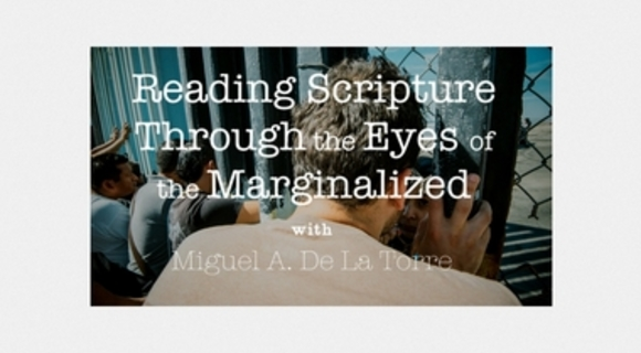 Preview_reading_scripture_through_the_eyes_of_the_marginalized
