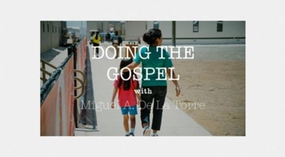 Preview_doing_the_gospel