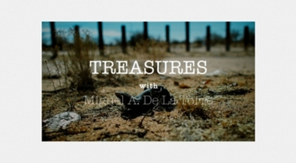 Preview_treasures