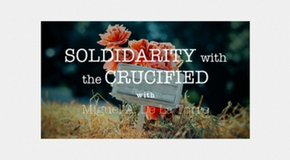 Preview_solidarity_with_the_crucified