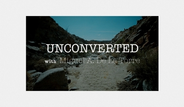 Unconverted