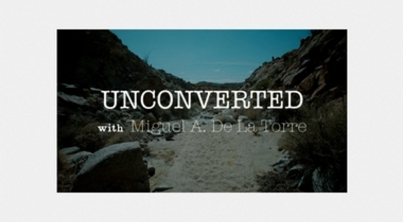 Preview_unconverted