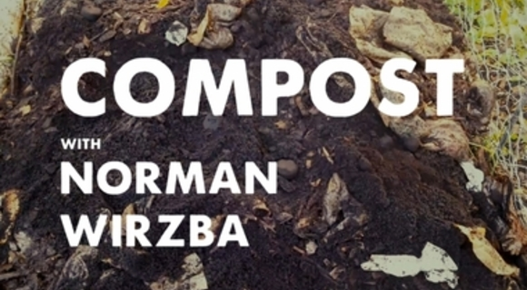 Preview_compost