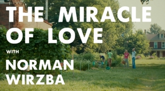 Preview_the_miracle_of_love