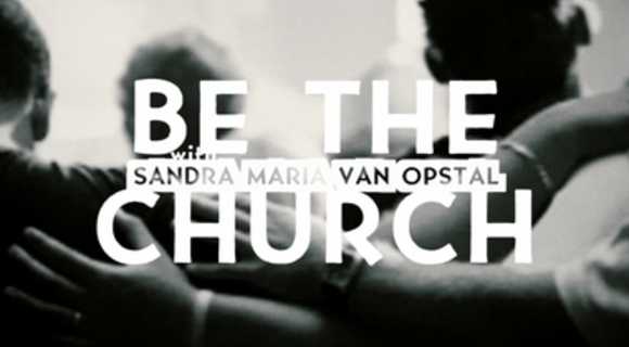 Preview_be_the_church